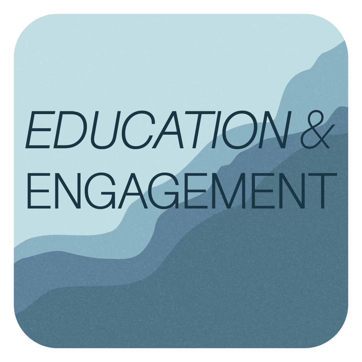 Technology Education and Engagement