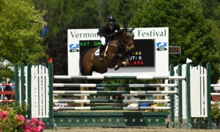 Vermont Summer Festival