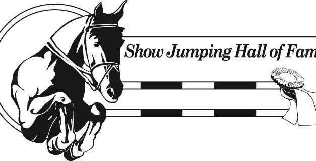 Show Jumping Hall Of Fame Inducts Four New Members