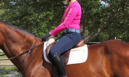 Buying A Used Saddle – 3 Keys To Success