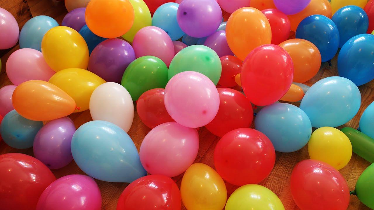 ballon4jpg