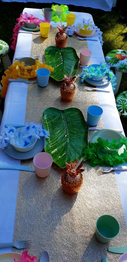 Hawaiian5