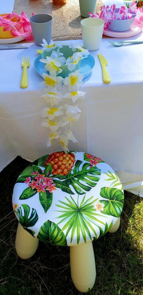 Hawaiian9