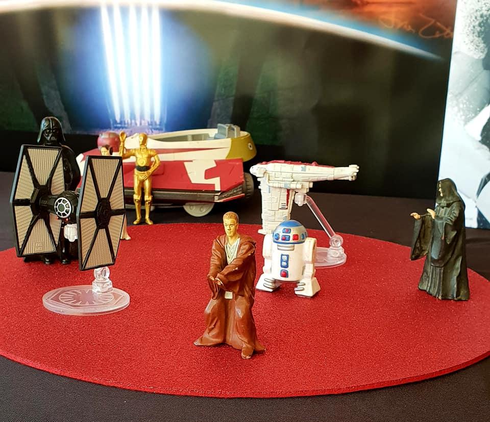 Star Wars11