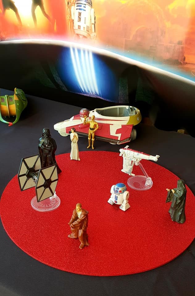 Star Wars24