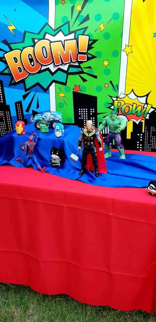 Super Hero15