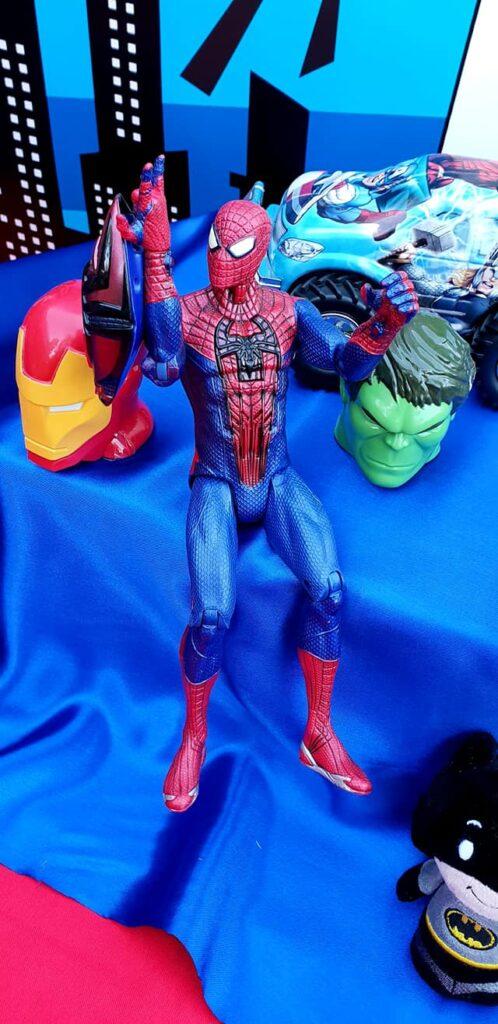 Super Hero19