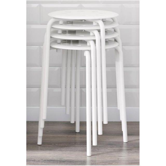 marius stool