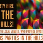 Kids party hire group4 (2)
