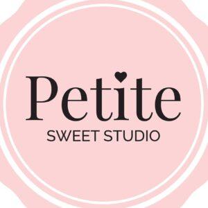 Petite Sweet Studio