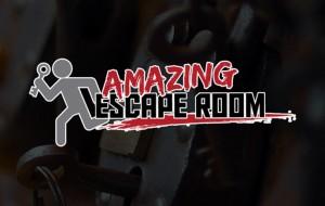 Placeholder Escape Room