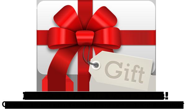 Escape Room Gift Voucher