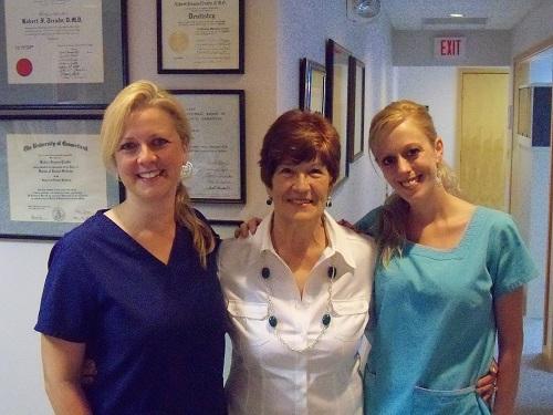 Advanced Periodontal Therapies