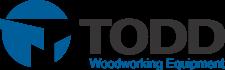 Todd Engineering Ltd