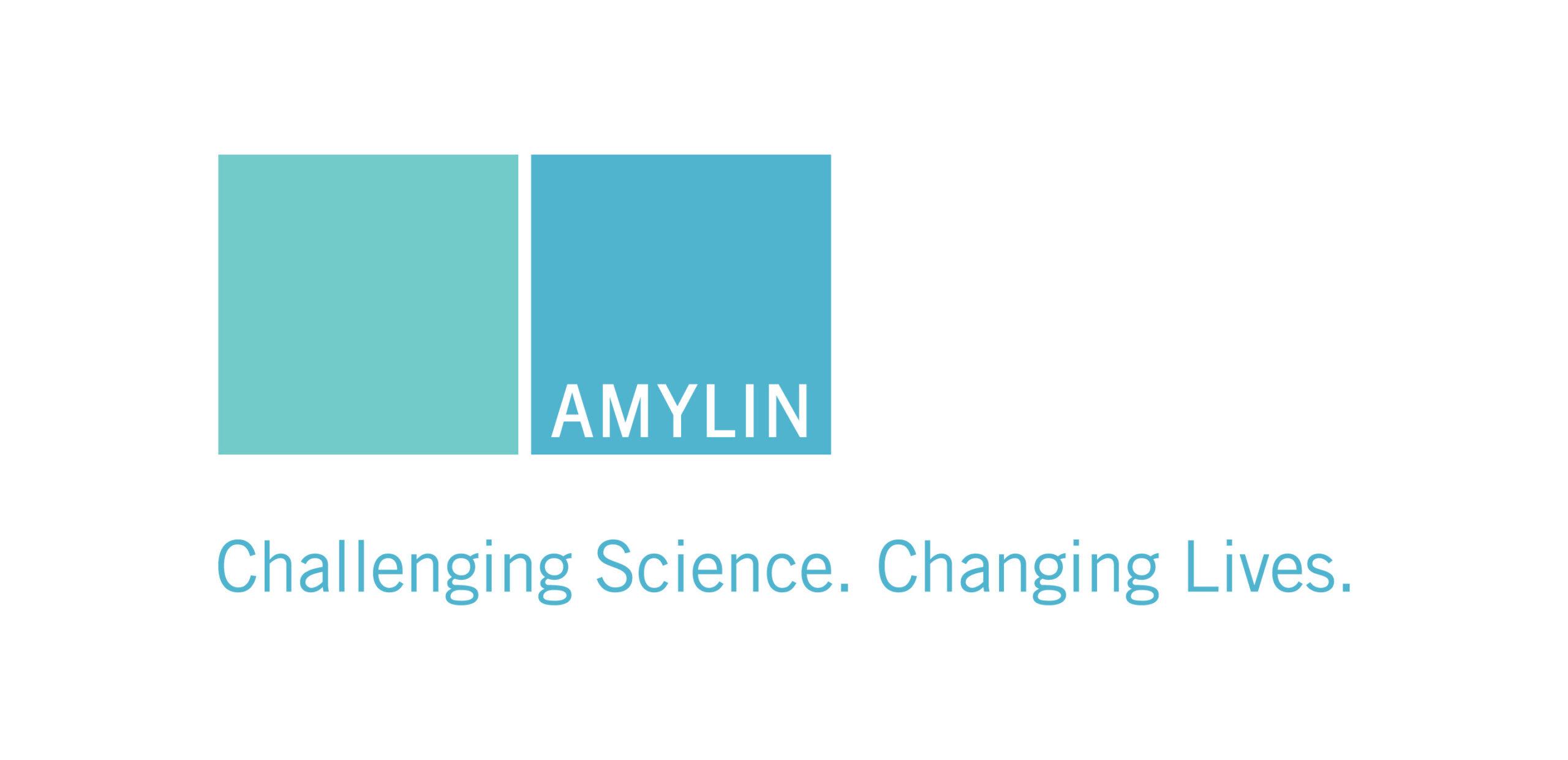 amylin logo