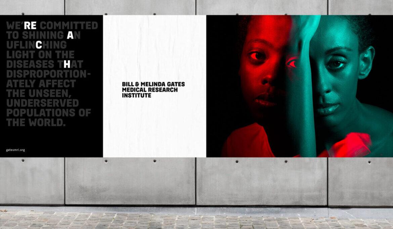 GatesMRI billboard