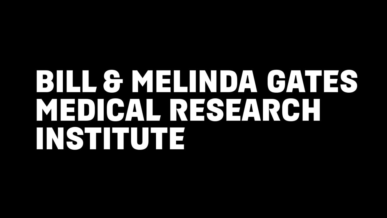 Gates MRI logo