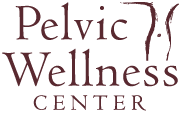 Pelvic Wellness Center