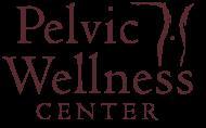 Pelvic Wellness Center
