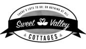 Sweet Valley Cottages