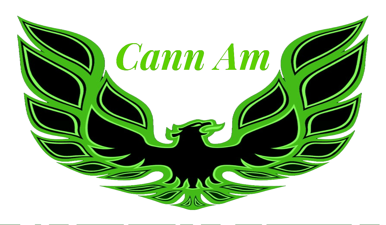 Cann-Am-logo2