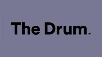 20 - The Drum
