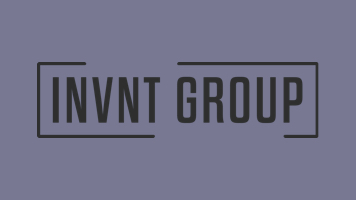 [INVNT GROUP]™ APAC Boosts Through The Line Offering With Three Hires And New Sydney Office