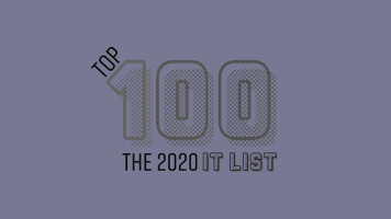INVNT Named to Event Marketer's It List 2020 For Tenth Consecutive Year