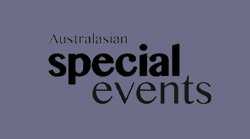 INVNT A National Finalist at The Australian Event Awards