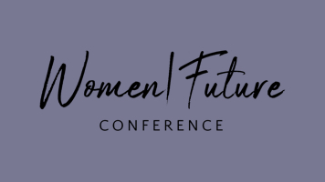 INVNT CEO and [INVNT GROUP] COO, Kristina McCoobery to speak at Women|Future Virtual Conference