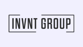 [INVNT GROUP] Forms Global Business Development Team, Promotes Scott Kerr To Chief Sales Officer