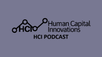 HCI Webinar: Pivoting Your Business Amidst Disruption, with Scott Cullather