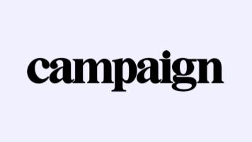 Campaign's Movers and Shakers: Neil Mason, ECD, INVNT EMEA