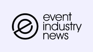 Event Technology Awards 2020 Meet the Judges: Scott Cullather