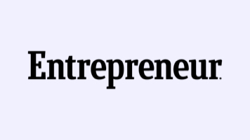 Podcast Interview: Kristina McCoobery on Entrepreneur Weekly