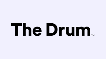 INVNT on the future of live events with The Drum