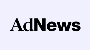 52-Adnews.001.jpeg