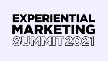 INVNT and SAP to speak at the Experiential Marketing Summit