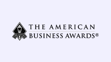 INVNT CEO named a Stevie Awards 2021 judge