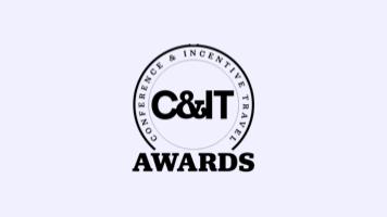 33-CIT-Awards.001.jpeg