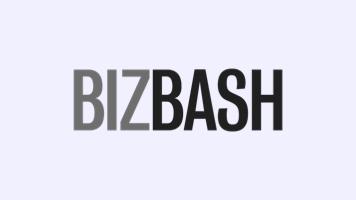 biz-bash-logo-upload-to-sitr.001.jpeg
