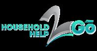 House Hold Help
