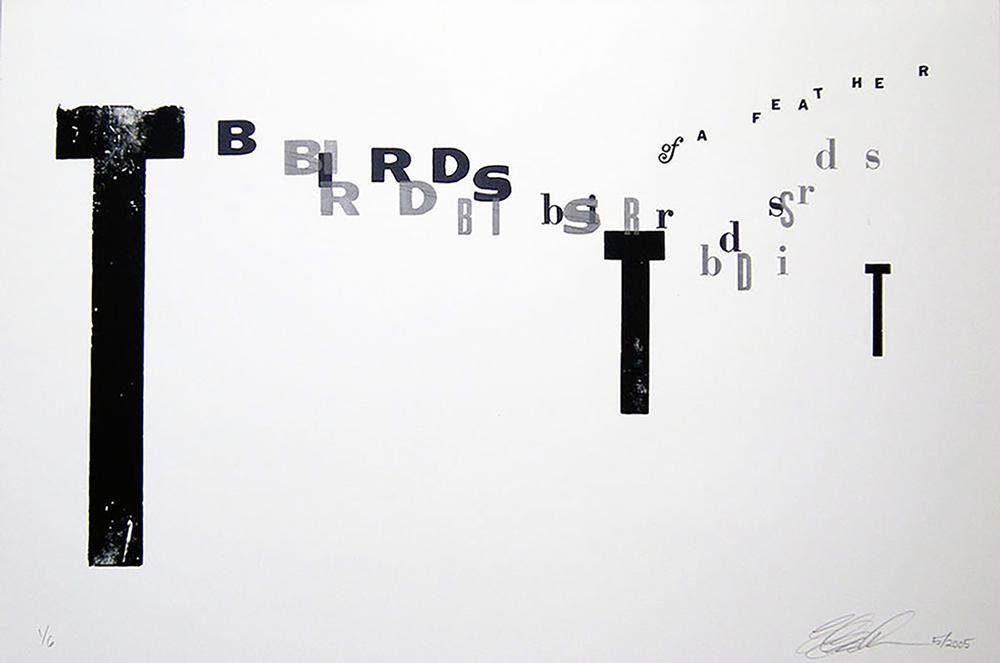 0217_lp_birdsfeather