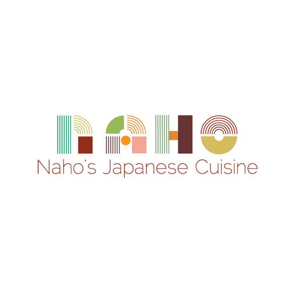 NahoLines_600x600