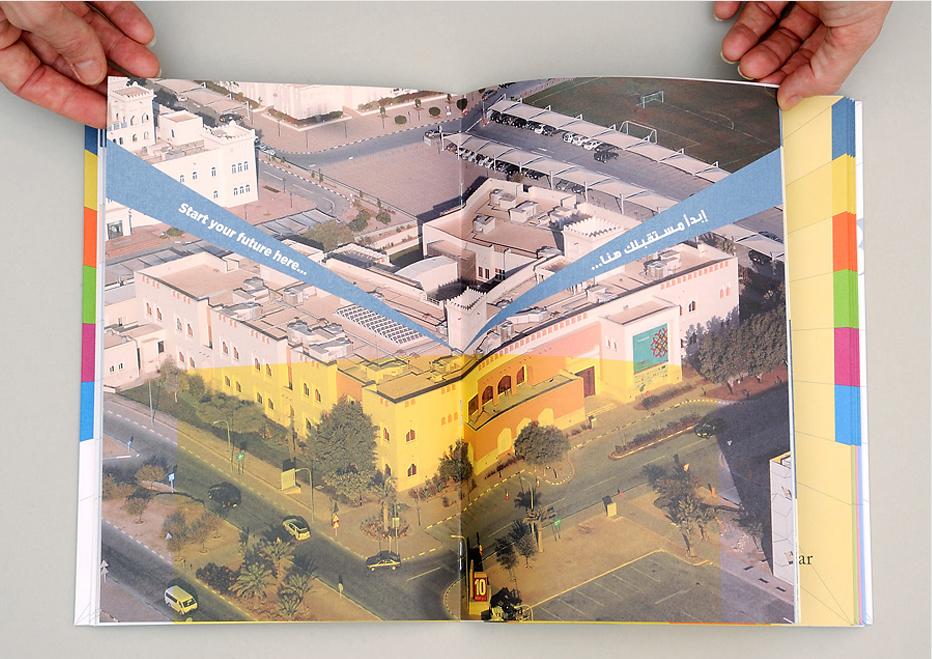 Viewbook_centerSpread