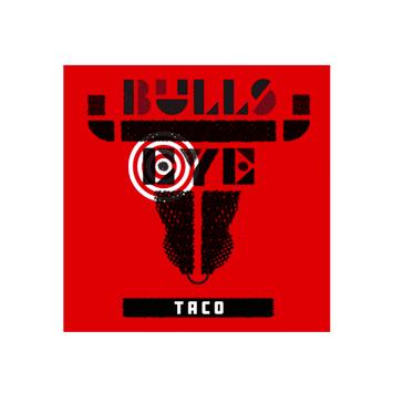BullsEye1_355px