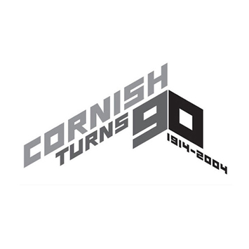 CornishTurns90_355px