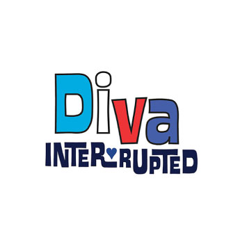 DivaInterrupted_355px
