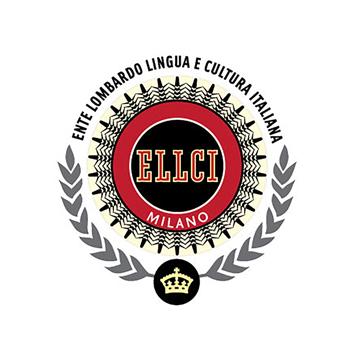 ELLCI_355px