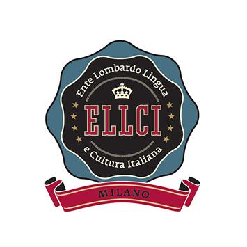 Ellci_BlueSeal_355px